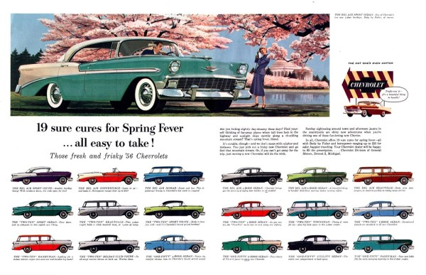 1956-NoCORV-600x2xx.jpg