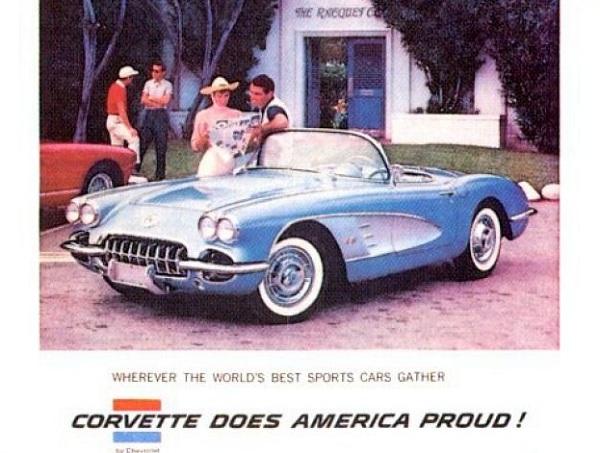 1958CorvetteAmericaProud-600x4xx.jpg