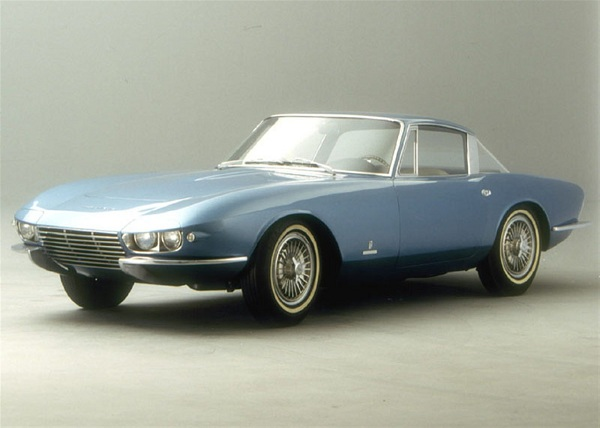 1963-Chevrolet-Rondine-Pininfarina-Coupe.jpg