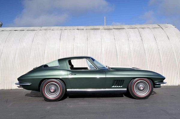 1967_Chevrolet_CorvetteStingRayL891.jpg