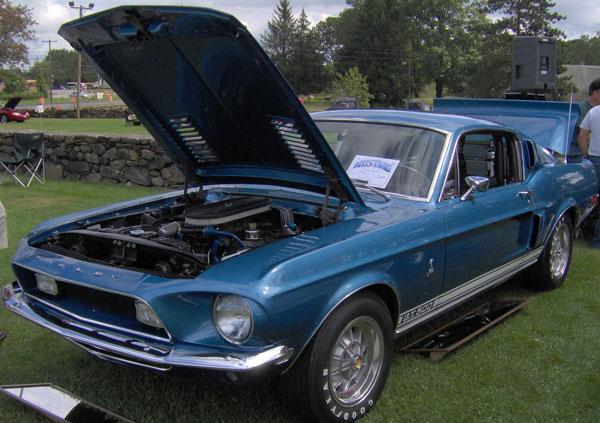 1968_Shelby_GT500.jpg