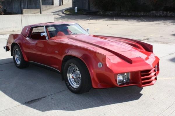 1976_Chevrolet_Corvette_Eldorette_5.jpg