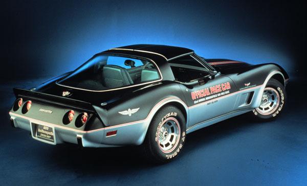 1978-Historical-Chevrolet-C.jpg