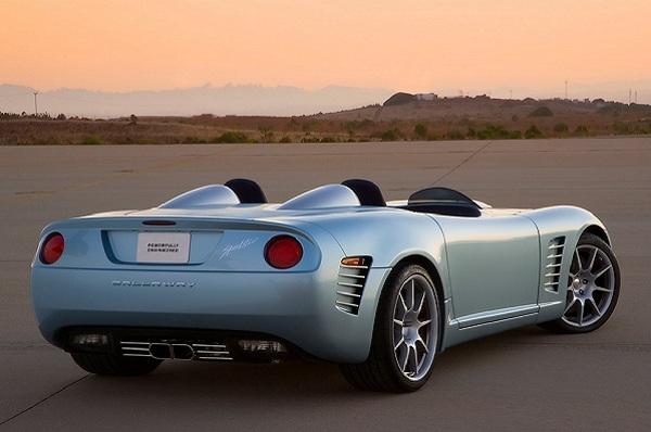2008-Callaway-C16-Speedster-Rear.jpg