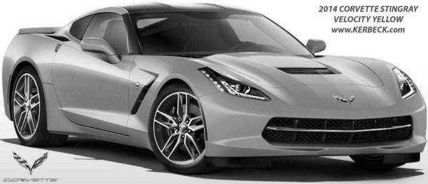2014_Corvette_Stingray_Black-and-White.JPG