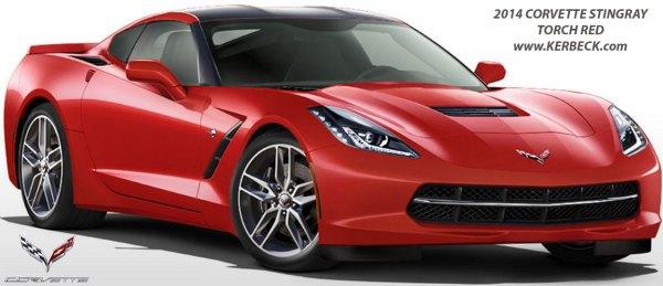 2014_Corvette_Stingray_Torch_Red_Kerbeck.jpg
