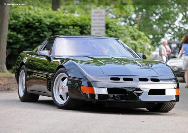 90-Callaway-B2K_Corvette-DV-11-GC_a02.jpg