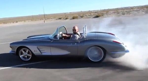 Art Morrison Corvette.jpg