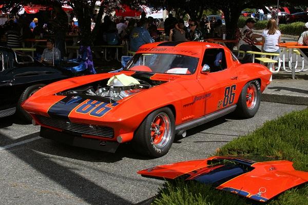 C2 Racer.jpg