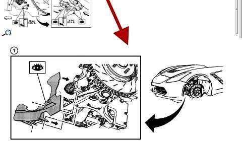 Corvette-C7-Nose-Leaked.jpg