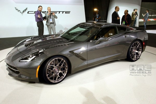 Corvette-Stingray-C7-HRE-Dj.jpg