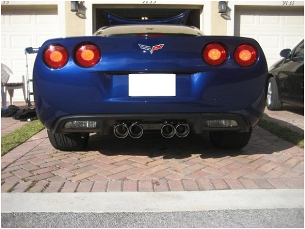 Dynatech exhaust install.jpg