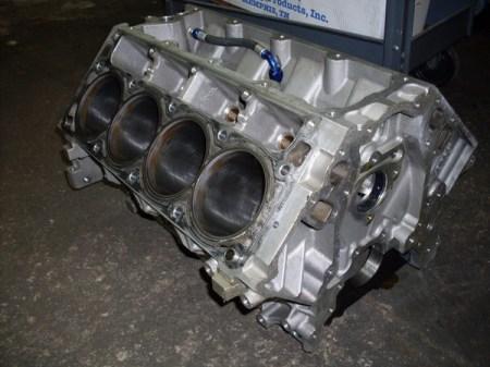 GM-Performance-C5R-LS-Engine-Block.jpg