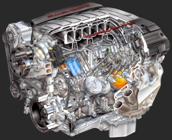 LT-1-6_2L-376-cu-in-LT1-Chevrolet-Corvette-engine-drawing.jpg