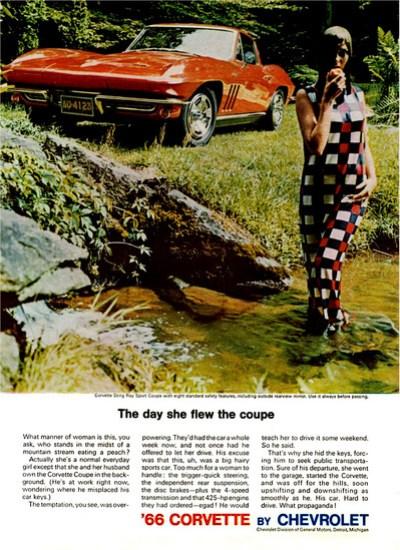 1966-Corvette-womens-lib-ad7.jpg