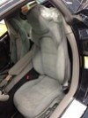Callway-c16-Seats-400x300.jpg