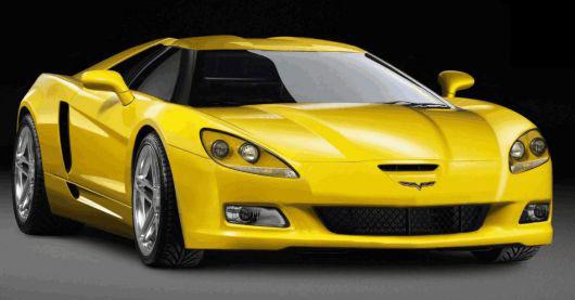 corvette_c7_2.jpg