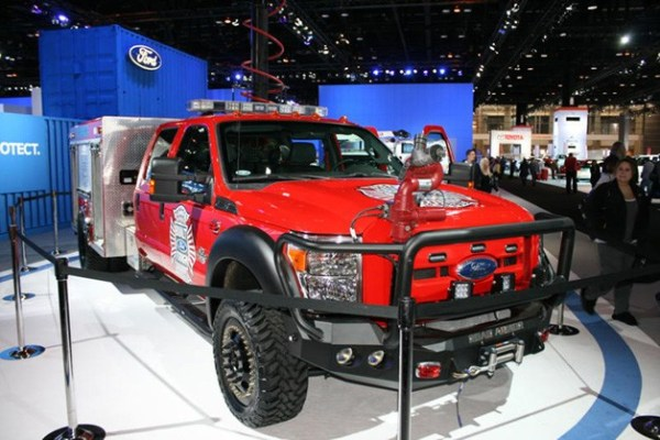 ford-f550-fire-rescue-001.jpg