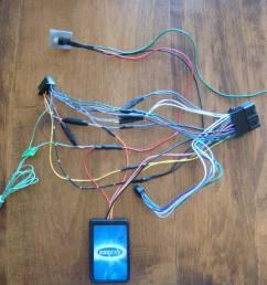 name harness done jpg views 3053 size 114 0 kb [ 1024 x 768 Pixel ]