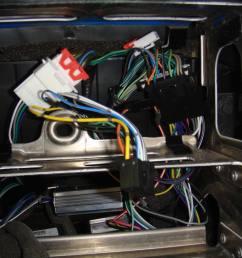 name metra boxes jpg views 3025 size 106 4 kb [ 1024 x 768 Pixel ]