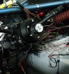 race car dash wiring wiring diagram online drag race car battery wiring in trunk bcm delete [ 1276 x 752 Pixel ]
