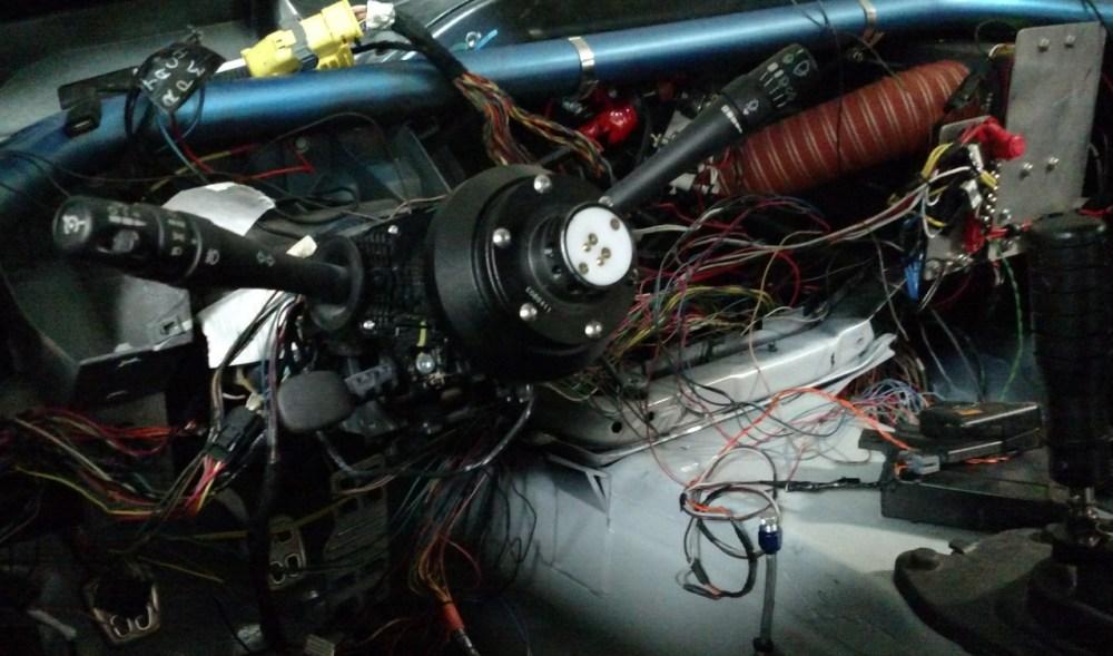 medium resolution of race car dash wiring wiring diagram online drag race car battery wiring in trunk bcm delete