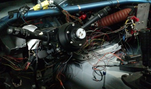 small resolution of race car dash wiring wiring diagram online drag race car battery wiring in trunk bcm delete