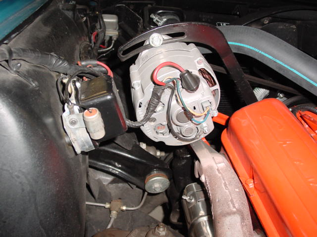 Wiring Diagram Besides 1971 Corvette Wiring Diagram Besides 3 Wire