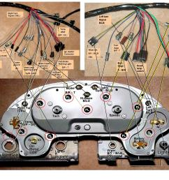 67 corvette wiring harness wiring diagram list67 corvette wiring harness wiring diagram expert 67 corvette wiring [ 2112 x 1632 Pixel ]