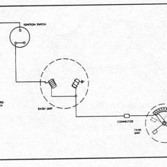 Nitrous Water Temp Gauge Wiring Diagram 2016 Mitsubishi Mirage Stereo How Does 63 67 Work Corvetteforum Chevrolet Corvette Forum Discussion
