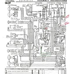 download citroen c2 fuse box diagram wiring libraryi need a 1965 wiring diagram corvetteforum chevrolet corvette [ 1286 x 1661 Pixel ]