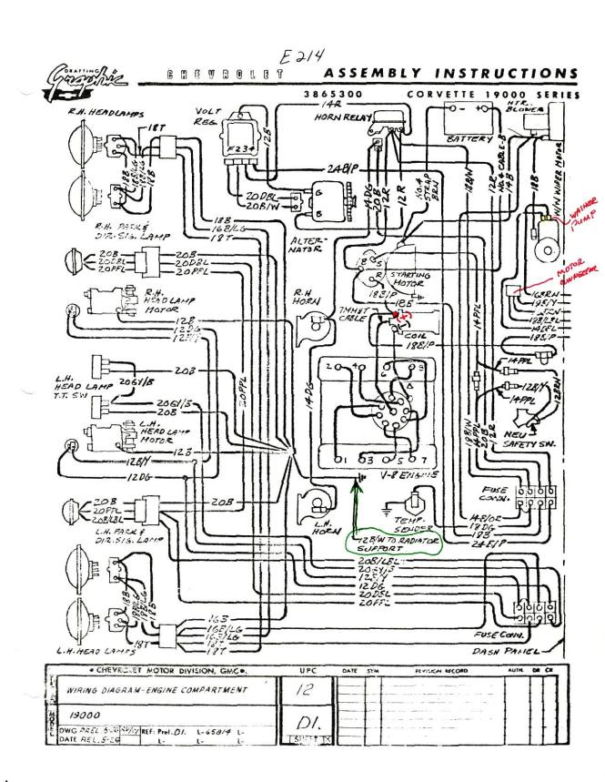 corvette radio wiring diagram wiring diagram 1978 corvette stereo wiring diagram printable