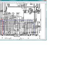 61 corvette wiring diagram [ 2304 x 1728 Pixel ]