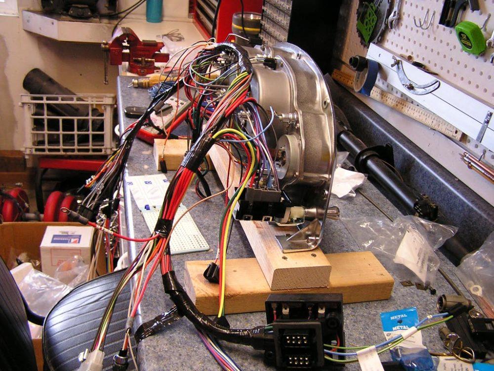 medium resolution of c3 corvette wiring harness wiring diagram info 1973 corvette wiring harness