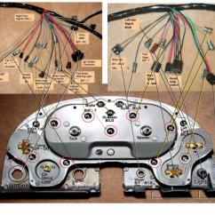 Zone Valve Wiring Diagram 1995 Honda Civic Dx Radio For 1966 Corvette – Readingrat.net
