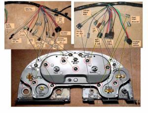 Wiring Diagram For 1966 Corvette – readingrat