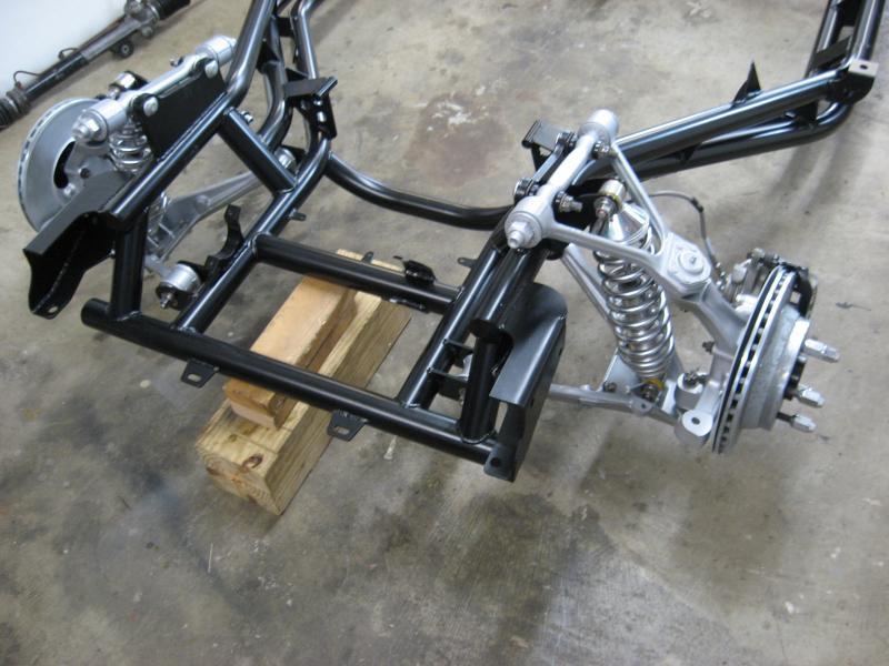 c4 corvette suspension diagram john deere 4440 wiring