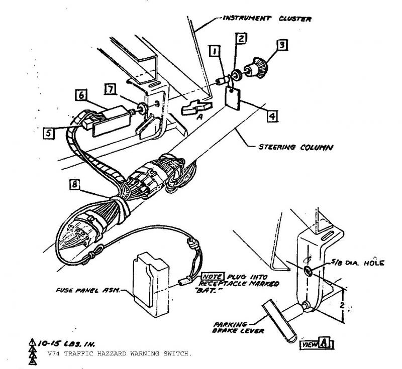 Kawasaki ke 125 service manual