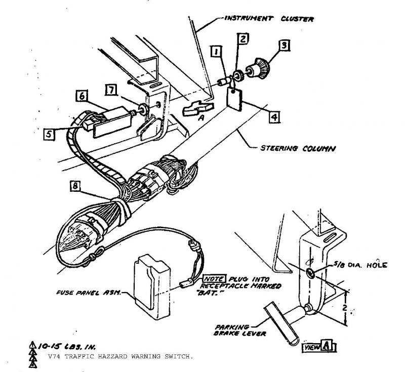 Wiring Diagram Kawasaki Kx 100, Wiring, Get Free Image