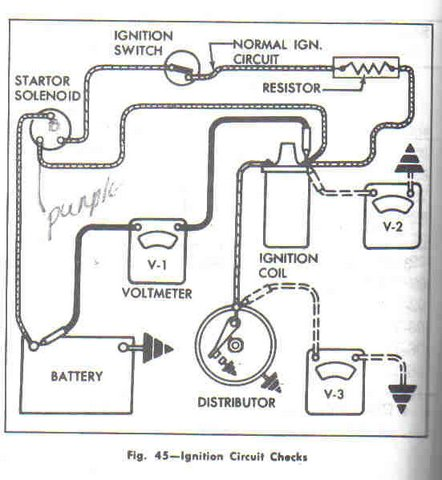 1999 Chevrolet S10 Blazer Fuel Pump Wiring 1999 Suburban