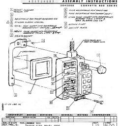 47884541d1431359333 power and ground near hi beam switch faq assembly manual fuses 1 67 nova fuse box wiring [ 1583 x 1822 Pixel ]