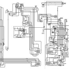1979 Corvette Starter Wiring Diagram Double Pole Light Switch For Electrical And Lighting Challenge Corvetteforum