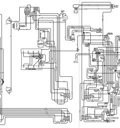 64 corvette horn relay wiring diagram wiring diagram here 64 corvette tail light wiring diagram [ 2940 x 2151 Pixel ]