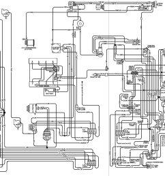 86 corvette cooling fan wiring diagram 1986 corvette [ 2941 x 2152 Pixel ]