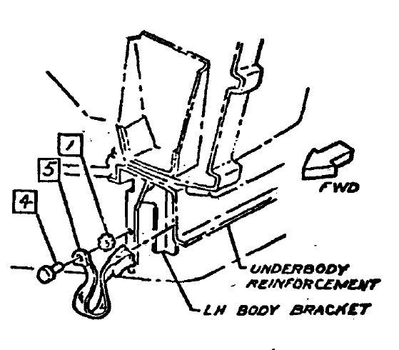 Attachments Corvetteforum
