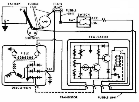 Similiar Ford Tractor Ignition Switch Wiring Diagram