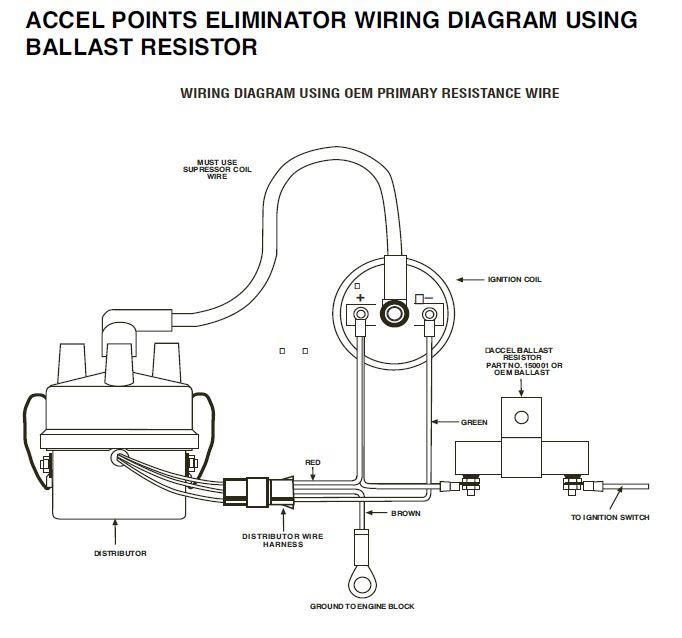 Accel Wiring Diagrams   Wiring Diagram on