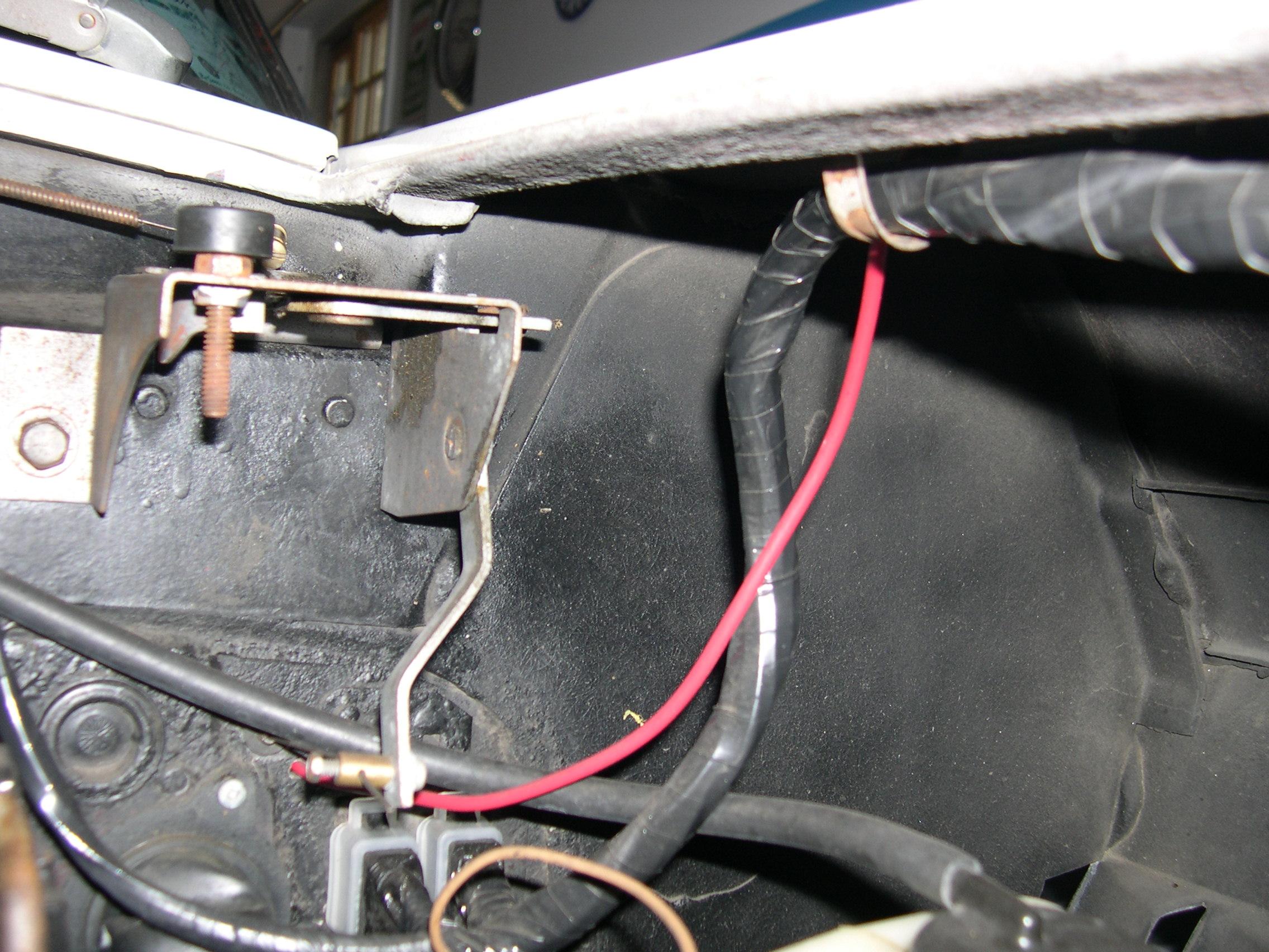 Diagram Moreover 1987 Corvette Wiring Diagram On 1988 Corvette Engine
