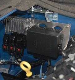 ls3 fuse box mount wiring diagram expert [ 1200 x 805 Pixel ]