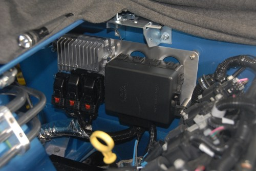 small resolution of ls3 fuse box mount wiring diagram expert